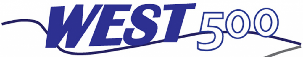 WestVeneet